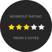workout-rating