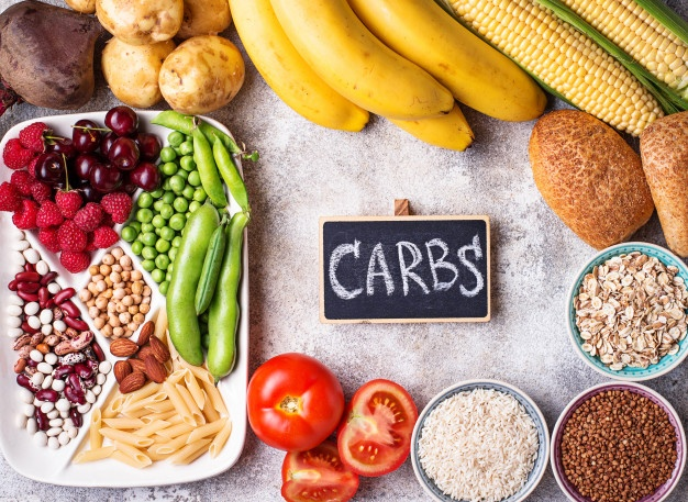 healthy-products-sources-carbohydrates_82893-6615