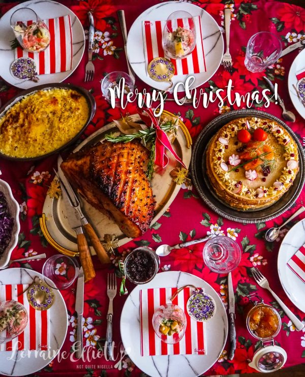 __australian-christmas-food-17